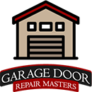 garage door repair miamisburg, oh